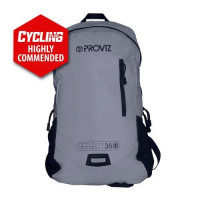 Reflective Backpacks and Bags
