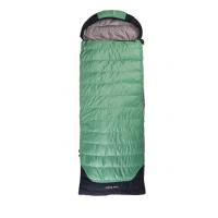 Comfort Temperature 1-5°C