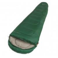 Comfort Temperature 10-20°C