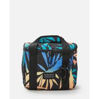 Jääkaapit ja kylmälaukut
