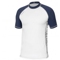 UV Protection Shirts for Adults