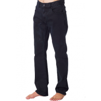 Jeans and Sweatpants