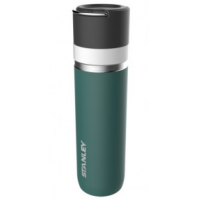 Thermos Flasks and Water Bottles