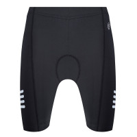 Cycling pants and shorts