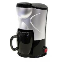 Kahvinkeittimet, vedenkeittimet