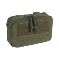 Military backpack accessories