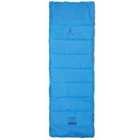 Accessories for camp beds