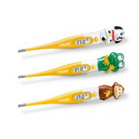 Thermometers for Kids