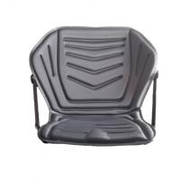 Travel Seat Cushions