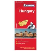Unkari