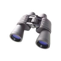 Cameras and Binoculars