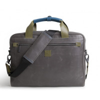 Tablet and Laptop Bags