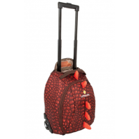 Bags and Backpacks for Kids