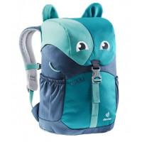 Backpacks for Small Children