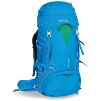 Backpacks for Older Children