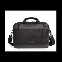 Shoulder Bags and Handbags