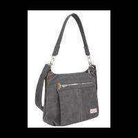 Safety Handbags for Women