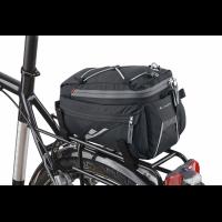 Bike Bags and Baskets