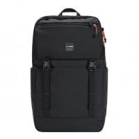 Backpack, unisex