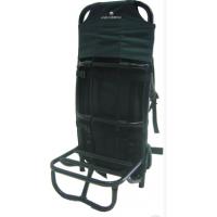 Backpacks for Transport