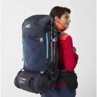 Trekking Backpacks for Women / Teenagers