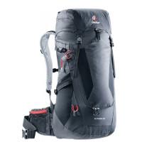 Trekking Backpacks, unisex
