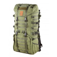 Over 50L, Other Brands
