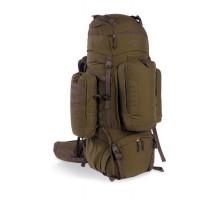 Tasmanian Tiger Military Backpacks