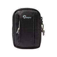 Storage Cases for Backpacks