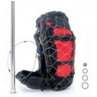 Safety Webs for Backpacks
