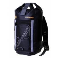 Waterproof Duffels and Backpacks