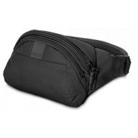 Safety Waist Bags