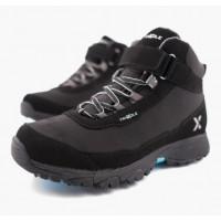 Anti-Skids & Shoe Spikes