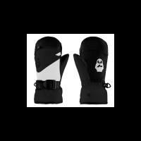 Gloves for Kids, Autumn / Winter