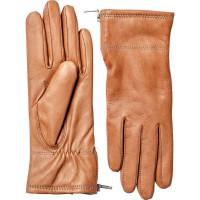Autumn / Winter Gloves
