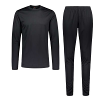 Base Layers for Men