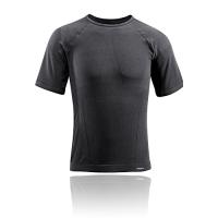 Thermal T-Shirts