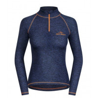 Base Layers for Women