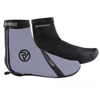 Shoe Rain Covers and Gaiters