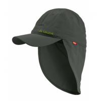 Children's Sun Hat