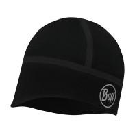 Windproof Hats