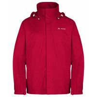 Shell Jackets for Men