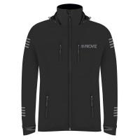 Packable Raincoats for Men