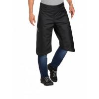 Packable Rain Pants for Men