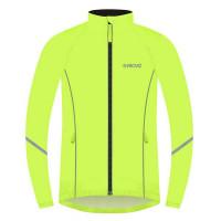 Packable Rainwear for Kids