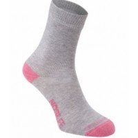 Insect Repellent Socks