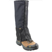 Shoecovers and Gaiters