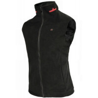 Heated Vests (electronic)