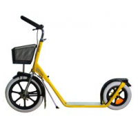 Scooters for Adults and Youth