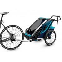 Bike Carts